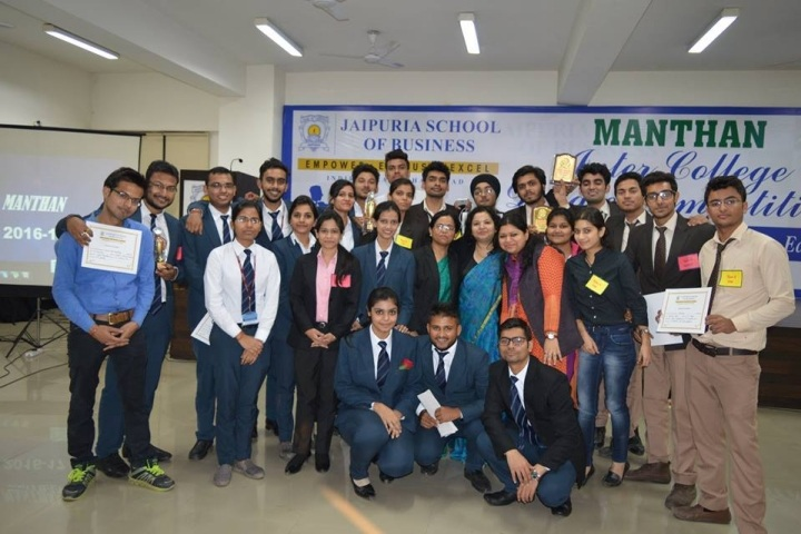 https://cache.careers360.mobi/media/colleges/social-media/media-gallery/1557/2018/12/4/Others of Jaipuria School of Business Ghaziabad_Others.jpg
